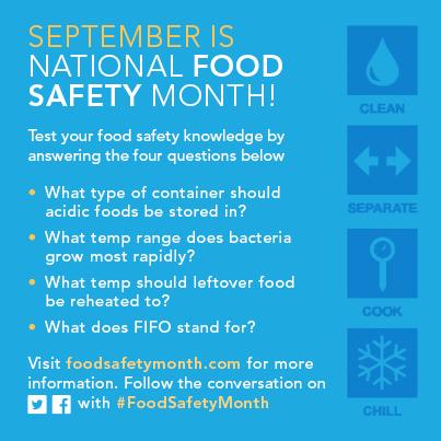 Food_Safety_alt