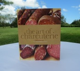 The Art of Charcuterie by John Kowalski and The Culinary Institute of America (John Wiley & Sons, 2011)
