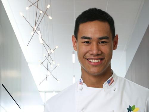 Culinary, team, hospitality, costa rica, 042814