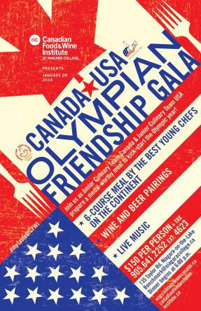 team-canada-US-gala-poster