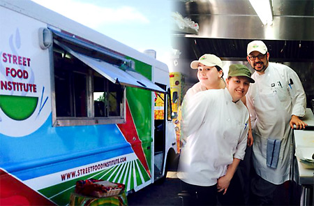 ACFBlog-March2016-CulinaryEducationFOODTRUCK