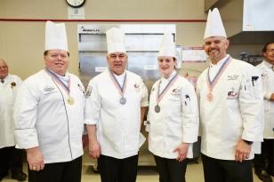 ChefOfYearCompetitors