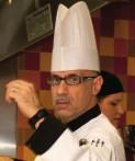Chef Ciapi