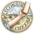wisconsin_cheese
