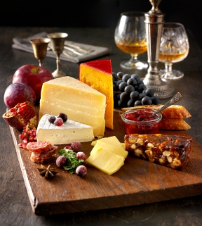 wmmb_sm2015-winter_cheeseboard
