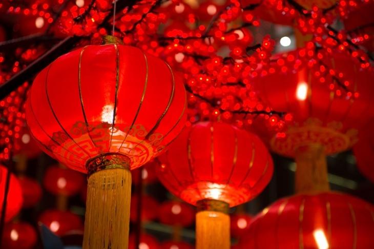 lanterns-1-red