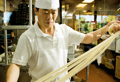 noodles-1-tossed
