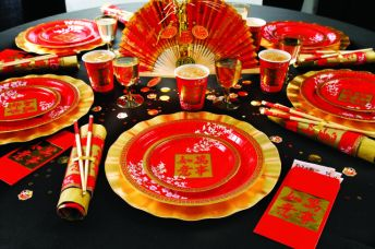 table-setting-1-chinese-restaurant