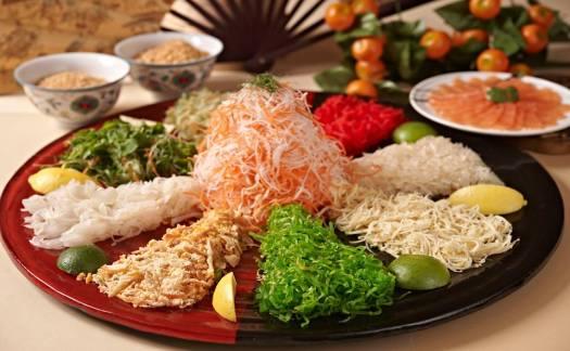 tossed-salad-1-ingrediemts