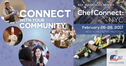 2017ChefConnects_FB ad_NYC ad ACF logo.jpg