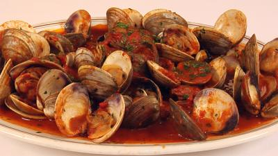 clams-posillipo-1-1