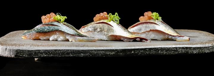 faux-caviar-1-on-fish