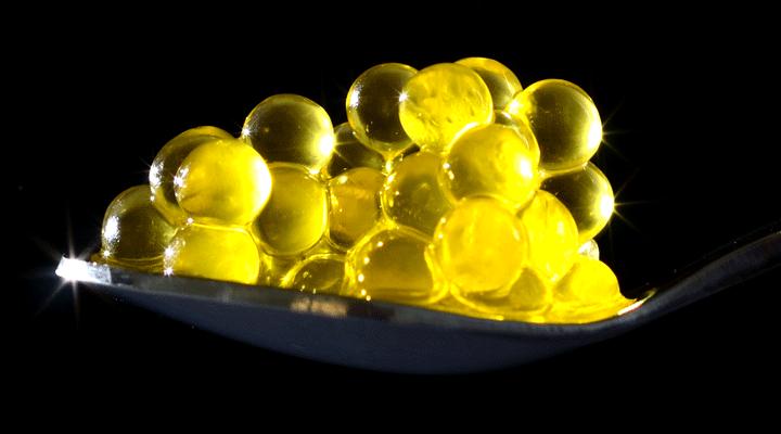 faux-caviar-2-yellow