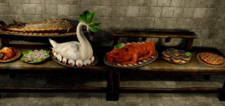 Medieval Feast 1.jpeg