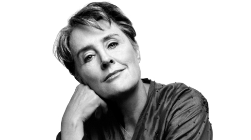 alice-waters-credit-platon