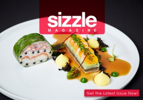 Sizzle Spring 2017_homepage_800x565